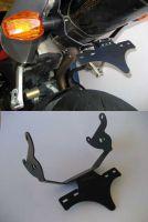 ZAP fender eliminator - Honda CBR600RR '03-'06 - CBR1000RR '04-'07