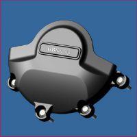 alternator cover Honda CBR1000 RR '08-'10 / Honda CBR1000 RR 08-10