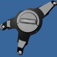 clutch cover Honda CBR1000 RR '08-'10 / Honda CBR1000 RR 08-10