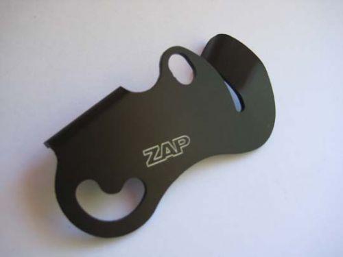 ZAP shark guard - Kawasaki ZX10R '06-'07