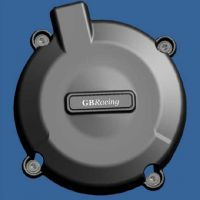 alternator - generator - stator cover KTM 950  990  LC8  Super Duke Supermoto Super Enduro Adventure '05 – '10