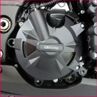 alternator cover Kawasaki ZX10R 08-10