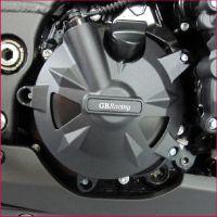 alternator cover Kawasaki ZX10R 08-10