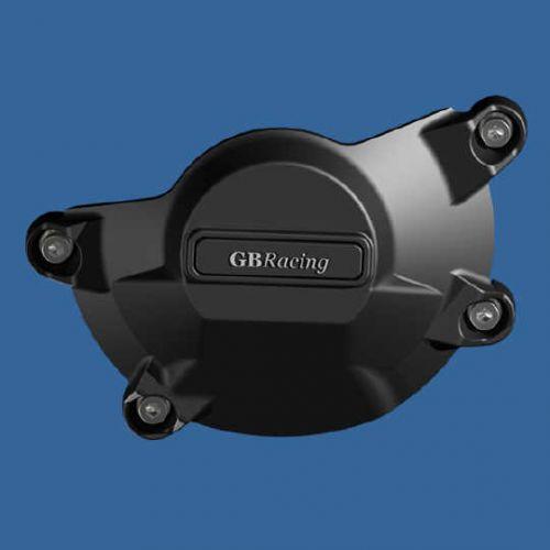 alternator cover Suzuki GSXR 1000 K9-K10