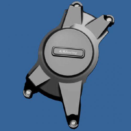 clutch cover Suzuki GSXR 1000 K9-K10
