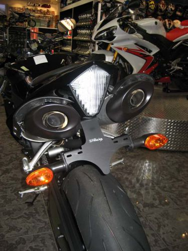 ZAP fender eliminator - Yamaha R1 '07 - '08