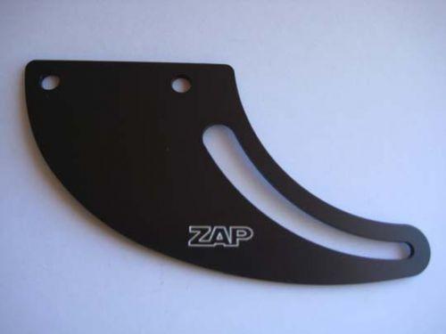 ZAP shark guard - Yamaha R6 '03-'05