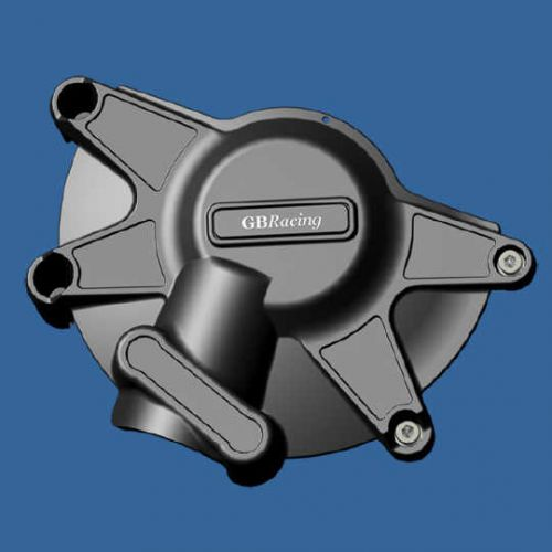 clutch cover Yamaha R1 09-10